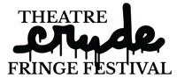 Theatre Crude Fringe Festival 2019 in Oklahoma