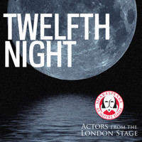 Twelfth Night (Actors From The London Stage) in Broadway