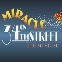 Miracle on 34th Street, The Musical in Broadway