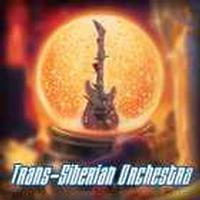 Trans-Siberian Orchestra: The Lost Christmas Eve in Broadway