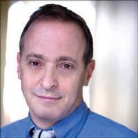 An Evening with David Sedaris in Omaha