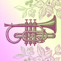 Holiday Brass Choir in Hawaii