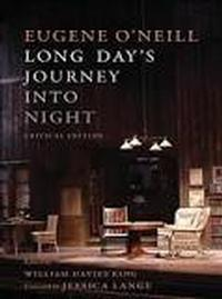 Long Day's Journey into Night in Orlando