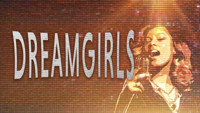Dreamgirls in New Orleans