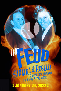 The Feud in Ft. Myers/Naples