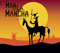 Man of La Mancha in Fort Lauderdale