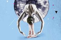 Showcase Series - ASO at the Ballet in Australia - Adelaide