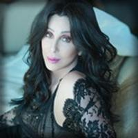 Cher in Broadway
