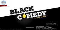 Black Comedy in Central Pennsylvania