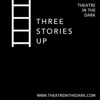 Three Stories Up/Theatre in the Dark in Chicago