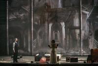 Nabucco in Hungary