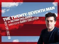 The Twenty-Seventh Man in Off-Off-Broadway