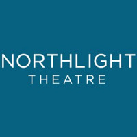 Northlight Theatre presents an Interplay reading of Such Small Hands in Chicago