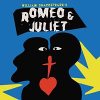 Romeo & Juliet in San Antonio