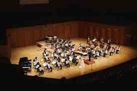 K-Classic Concert(1) in South Korea