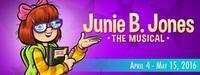 Junie B. Jones The Musical in Orlando