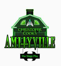 ?Amityville? in South Carolina