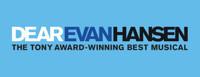 Dear Evan Hansen in Chicago