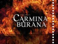Carmina Burana in Netherlands