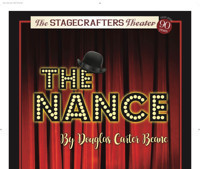 The Nance in Broadway