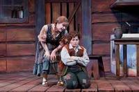 Hansel & Gretel in Oklahoma