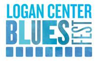 Logan Center Bluesfest in Chicago