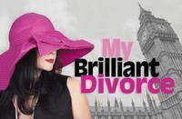 My Brilliant Divorce in Tampa