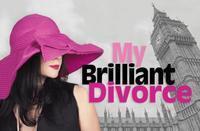 My Brilliant Divorce in St. Petersburg