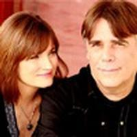 Swan Songs Serenade: Christine Albert and Chris Gage with Special Guest Kenny Putnam in Sioux Falls