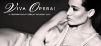 Viva Opera in Milwaukee, WI