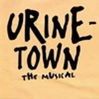 Urinetown in Sioux Falls