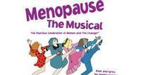 Menopause the Musical in Raleigh