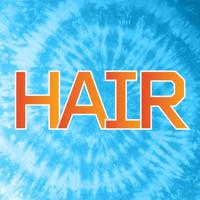 HAIR in Pittsburgh