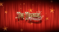 Yes, Virginia the Musical in Broadway