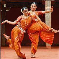 Nrityagram Dance & Music in Santa Barbara
