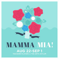 Mamma Mia in Kansas City