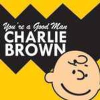 You're A Good Man Charlie Brown in Phoenix