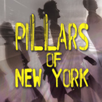 Pillars of New York in Other New York Stages