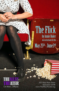 The Flick in Louisville
