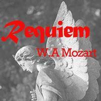 Requiem in Broadway