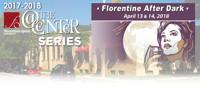 Florentine After Dark in Milwaukee, WI