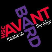 King Lear in Broadway