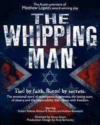The Whipping Man in Austin