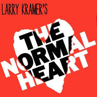 The Normal Heart in Broadway
