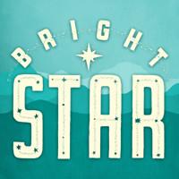 Bright Star in Boston