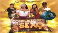 Confusions Sex in Venezuela