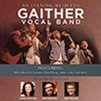 The Gaither Vocal Band in Sioux Falls