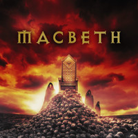 Macbeth in UK / West End