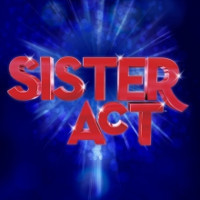 Sister Act  in Houston