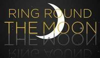 Ring Round the Moon in Broadway